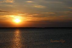 Promenade de la mer le 3 juin 2014 Canada, Photos, Celestial, Sunset, Outdoor, Beautiful Sunset, June, The Sea, City