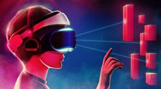 Why Now is the Most Important Time for Virtual Reality