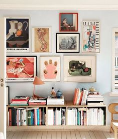 A New Take On Scandi Style (The Design Files) - - A New Take On Scandi Style Interiors Lauren Li A good dose of hygge can add that individualism to our spaces, for a cosy 'warm Nordic' aesthetic. It's exciting to s. Cheap Home Decor, Diy Home Decor, Nook, Living Room Decor, Bedroom Decor, Dining Room, The Doors, Scandi Style, Scandinavian Style