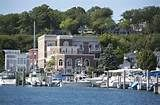 Harbor Springs, MI - Yahoo Image Search Results