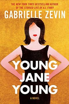 AUG. 22, Young Jane Young: A Novel by Gabrielle Zevin https://www.amazon.com/dp/1616205040/ref=cm_sw_r_pi_dp_x_e.4gzbDAZTFQE
