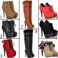 Pick!!!