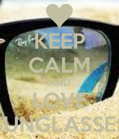 b3a18b71a5 Sunglasses Discount Sunglasses