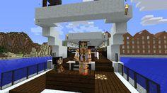 Orphea2012 Youtube et Minecraft: Exclusivité Minecraft | Ne loupez pas une nouvelle...