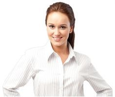 Payday Loans New Hampshire money solutions can helps you. Apply now!
