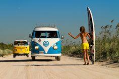 Prenez la route avec hoodiebuddie Rendez vous sur: http://www.hoodiebuddie.fr/
