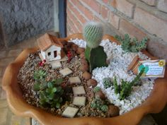 Fertilizer For Organic Gardening Product
