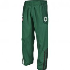 Soooo for the bargain price of $59.95 I can rock the same warm up pants as my favorite #Celtic players? Sold!!