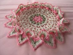 Toalhas+de+mesa+de+croche,+croche.jpg (736×552)