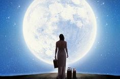 Astrologische Prognose für das Mondjahr 2020 – Am Ende wird alles gut! Astrology, Sentence Connectors, Moon Calendar, Moon Phases, Perception, Teachers, People