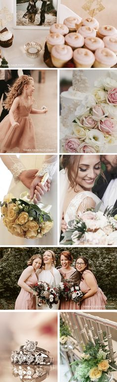 Rustic and blush pink pare perfectly in a dream wedding setting. Whether you des. Rustic and blush pink pare perfectly in a dream wedding setting. Whether you desire an outdoor wedd Seattle Wedding Venues, Waterfront Wedding, Destination Wedding, Wedding Planning, Wedding Sets, Wedding Blush, Indoor Wedding, Wedding Pictures, Blush Pink