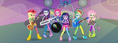 my little pony - Google Search