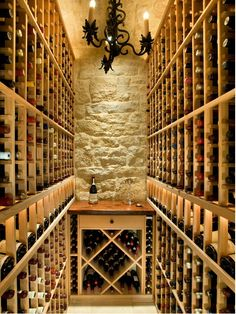 wine closet - Yahoo Image Search Results