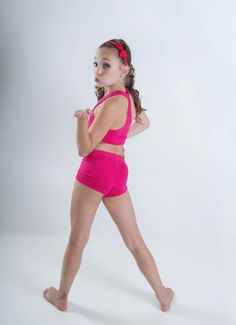 42 Best Dance Moms Images Dance Moms Girls Dance Moms Facts
