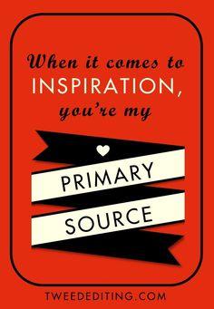 PrimarySource