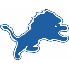 nfl Detroit Lions Don Muhlbach Jerseys Wholesale