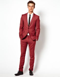 Suits For Skinny Guys Dress Yy