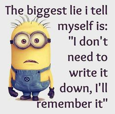 Credit cards with Minions pictures AM, Saturday November 2015 PST) - 10 pics - Minion Quotes Cute Minions, Minion Jokes, Minions Quotes, Funny Minion, Minion Sayings, Minion Stuff, Funny Picture Quotes, Funny Pictures, Great Quotes