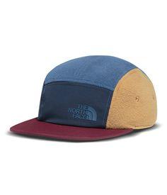 Logang4life Man Beanie Skull Cap Hat Thick Soft Winter Fashion Hat