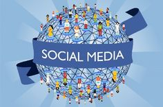 About Social Media Presence, Little Bit More Than What You Already Know