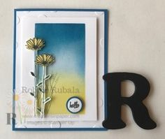 Creations in Paper - Page 2 of 675 - Robbie Rubala, Independent Stampin' Up! Demonstrator