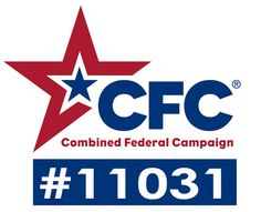 Thanks to all those in the CFC for helping support arthritis research! You are making a difference!