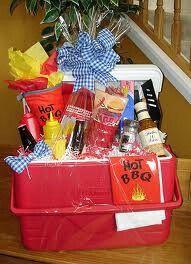 auction basket ideas school auction baskets silent auction baskets fundraiser baskets raffle baskets