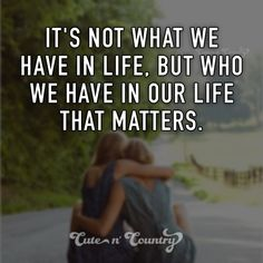 More galleries of awesome country quotes and sayings. Country Love Quotes, Cute N Country, Bff Quotes, Girl Quotes, Funny Quotes, Best Friend Goals, Bff Goals, Trust God, Christian Quotes
