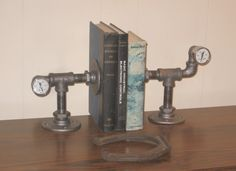 Original+Handmade+Industrial+Machine+Age+by+MissionWorks2012,+$65.00