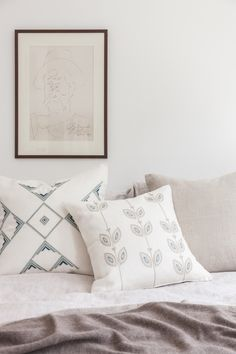 Artha Collections features a wide selection of handcrafted home decor. Create your perfect space using our interior design ideas to mix and match your favorite accessories.