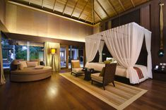 most expensive bedrooms in the world - Google Search