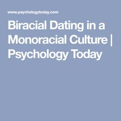Download ebooks advanced educational psychology pdf epub mobi by biracial dating in a monoracial culture psychology today fandeluxe Choice Image