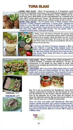 Low Carb Recipes, Cooking Recipes, Healthy Recipes, Saled Recipes, 28 Dae Dieet, Dieet Plan, Clean Eating, Healthy Eating, Fruit And Veg