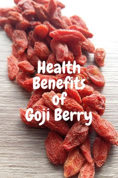 Learn how to grow Goji berry bushes and the health benefits of Goji berries. You can even grow them in containers. Gogi Berries Benefits, Growing Goji Berries, Healthy Fruits And Vegetables, Natural Herbs, Nutritional Supplements, Food Hacks, Food Tips, Herbal Remedies, Health Benefits