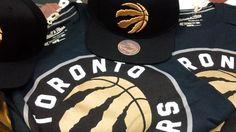 Toronto Raptors New Merchandise Corporate Identity Design, Brand Identity, Branding, Toronto Raptors, Graphic Design Trends, Creative Inspiration, Product Launch, Logos, Negative Space