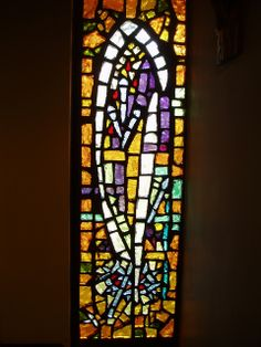Nave Window | Flickr - 相片分享!