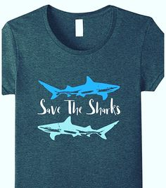 Cute Sharks shirt! Link in comments! #sharks #worldoceansday #ocean #shark #beach #nba #hockey #nhl #sports #football #lasvegas #mlb #baseball #ufc #nfl #newyork #business #bet #casino #sba #yankees #espn #basketball #sportsbetting #money #entrepreneur #boxing #investing #hiphop #nature