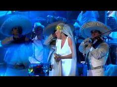 Juan Gabriel Amor Eterno En El Festival Acapulco 2012 Hd ACAFEST