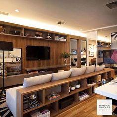 Living Room Inspo, Home Living Room, Interior, Condo Design, Home Decor, Home Deco, Living Room Partition Design, Home Interior Design, Home And Living