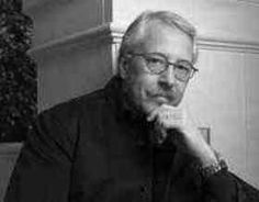 Gary Hamel quotes #openquotes