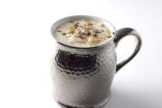Paleo Hot Chocolate Recipe