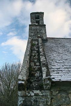 Saint Julien chapelle