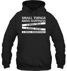 Are you looking for Funny Hoodie Hilarious and Funny Phone Cases or Sarcastic Funny Hoodie For Women Fashion? You are in right place. Your will get the Best Cool Funny Hoodie Womens Fashion in here. We have Awesome Hoodie Style with 100% Satisfaction Guarantee on Hoodie Season.Printed in a different high resolution using proprietary color transfer technology in the USA. Lasting of hundred washes Guaranteed. Funny Hoodies, Cool Hoodies, Funny Shirts, Cool T Shirts, Sweatshirts, Funny Phone Cases, Bring It On, Hilarious, Glamour