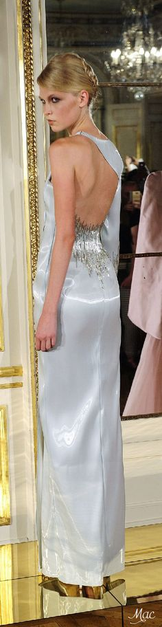 ℳiss Debutante's Diaries  {Spoiled? Sure! Little Miss Debutante}  Poppy Pea  Couture Rami Al Ali