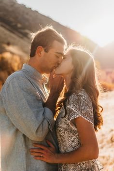 Couples,wedding, and family photography by Panania. Based in the West Coast. Engagement Outfits, Fall Engagement, Engagement Shoots, Engagement Photography, Photography Business, Family Photography, Wedding Couples, Wedding Ideas, Australian People