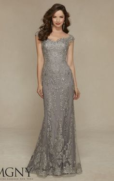 Mother Of The Bride Dresses Long, Mothers Dresses, Mother Bride, Evening Party Gowns, Evening Dresses, Afternoon Dresses, Elegant Dresses, Beautiful Dresses, Elegant Clothing