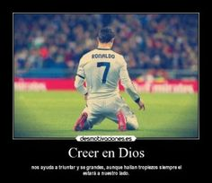 Cristiano Ronaldo, Lionel Messi Barcelona, Good Soccer Players, Football Is Life, Soccer World, Son Love, Real Madrid, Baseball Cards, Sports