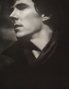 I now have 100 people following my Sherlock board on Pinterest. Wow. That's ridiculous and amazing. I feel like I've just won a significant award, and it's humbling. SPEECH. Thank you, Internet, for making me successful. I pin stuff to entertain you, and make you laugh, and make you cry. But I won't ever pin Johnlock, Internet. I've already told you that. But I will continue to pin Sherlock, because it's an awesome and brilliant show. So, thanks again, Internet. You're lots of fun…