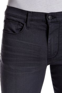 The Brixton Straight & Narrow Jeans by Joe's Jeans on @nordstrom_rack