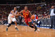 Dion Waiters Cavs | Dion Waiters Dunk | Dion Waiters Wallpaper